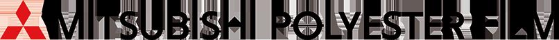 RSI Logo Mitsubishi Polyester Film